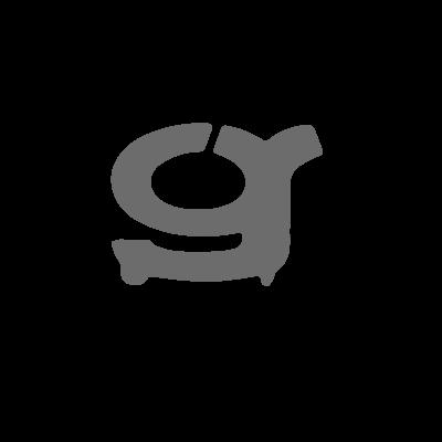 WISE Fiversity Wheel 125 Grey